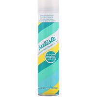 Beauty Shampoo Batiste Original Dry Shampoo  200 ml