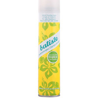 Beauty Shampoo Batiste Tropical Coconut & Exotic Dry Shampoo  200 ml