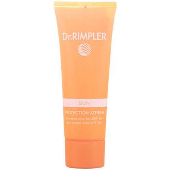 Beauty Sonnenschutz Dr. Rimpler Sun Protection Xtreme Spf50+