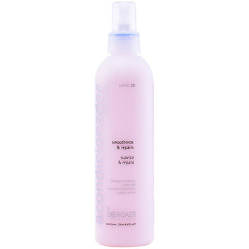 Beauty Spülung Broaer Leave In Smothness & Repairs Conditioner