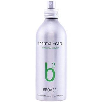 Beauty Spülung Broaer B2 Thermal Care