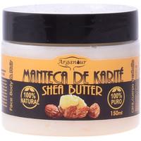 Beauty Shampoo Arganour Shea Butter Face, Body & Hair  150 ml