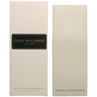 Beauty Damen Eau de toilette  Angel Schlesser Femme Edt Zerstäuber  100 ml