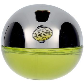 Beauty Damen Eau de parfum  Donna Karan Be Delicious Eau De Parfum Spray