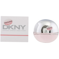 Beauty Damen Eau de parfum  Donna Karan Be Delicious Fresh Blossom Eau De Parfum Spray