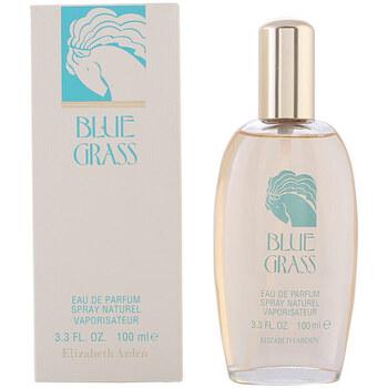 Beauty Damen Eau de parfum  Elizabeth Arden Blue Grass Edp Zerstäuber  100 ml