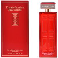 Beauty Damen Eau de toilette  Elizabeth Arden Red Door Edt Zerstäuber  100 ml
