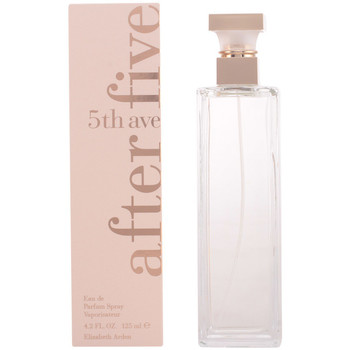Beauty Damen Eau de parfum  Elizabeth Arden 5th Avenue After Five Edp Zerstäuber