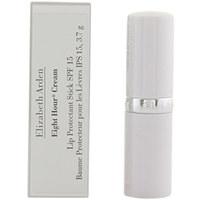 Beauty Damen pflegende Körperlotion Elizabeth Arden Eight Hour Cream Lip Stick Spf15 3.7 Gr 3,7 g