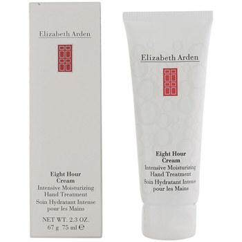 Beauty Damen Hand & Fusspflege Elizabeth Arden Eight Hour Hand Cream  75 ml