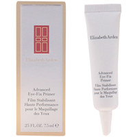Beauty Damen Anti-Aging & Anti-Falten Produkte Elizabeth Arden Advanced Eye Fix Primer 7.5 Ml 7,5 ml