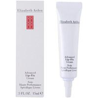 Beauty Damen Lippenpflege Elizabeth Arden Advanced Lip-fix Cream  15 ml