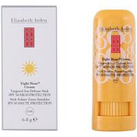 Beauty Damen Sonnenschutz & Sonnenpflege Elizabeth Arden Eight Hour Cream Sun Defense Stick Spf50 6.8 Gr 6,8 g