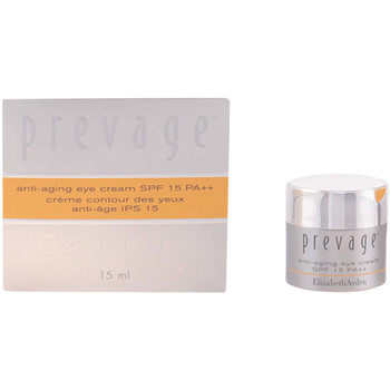 Beauty Damen Anti-Aging & Anti-Falten Produkte Elizabeth Arden Prevage Eye Anti-aging Eye Cream Spf15  15 ml