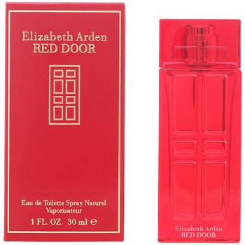 Beauty Damen Eau de toilette  Elizabeth Arden Red Door Edt Zerstäuber  30 ml