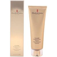 Beauty Damen Gesichtsreiniger  Elizabeth Arden Ceramide Purifying Cream Cleanser  125 ml