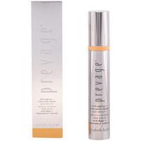 Beauty Damen Anti-Aging & Anti-Falten Produkte Elizabeth Arden Prevage Anti-aging Intensive Repair Eye Serum  1