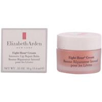 Beauty Damen pflegende Körperlotion Elizabeth Arden Eight Hour Lip Balm 11.6 Ml 11,6 ml