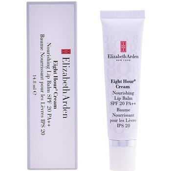 Beauty Damen Lippenpflege Elizabeth Arden Eight Hour Cream Nourishing Lip Balm Spf20  15 m