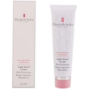 Elizabeth Arden  pflegende Körperlotion Eight Hour Cream Skin Protectant