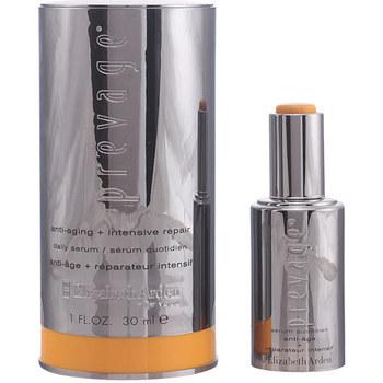 Beauty Damen Anti-Aging & Anti-Falten Produkte Elizabeth Arden Prevage Anti-aging Intensive Repair Daily Serum