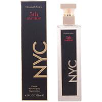 Beauty Damen Eau de parfum  Elizabeth Arden 5th Avenue Nyc Edp Zerstäuber  125 ml