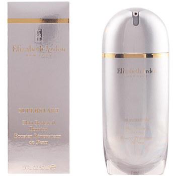 Beauty Damen Highlighter  Elizabeth Arden Superstart Renewal Booster  50 ml