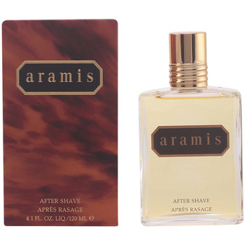Beauty Herren After Shave & Rasurpflege  Aramis After Shave  120 ml