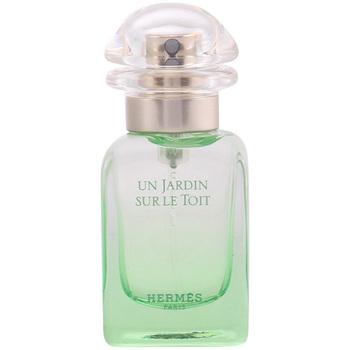 Beauty Damen Eau de toilette  Hermès Paris Un Jardin Sur Le Toit Eau De Toilette Spray