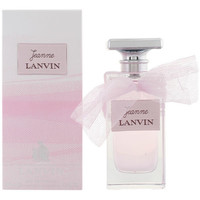 Beauty Damen Eau de parfum  Lanvin Jeanne  Edp Zerstäuber  100 ml
