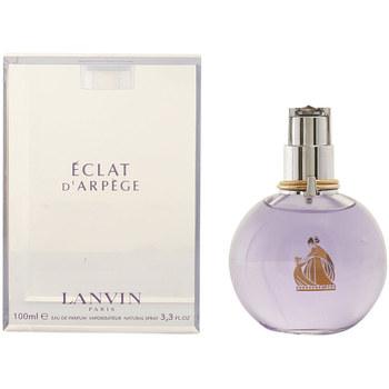 Beauty Damen Eau de parfum  Lanvin Éclat D'Arpège Edp Zerstäuber  100 ml