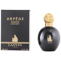 Beauty Damen Eau de parfum  Lanvin Arpège Edp Zerstäuber  100 ml