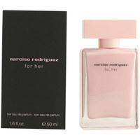 Beauty Damen Eau de parfum  Narciso Rodriguez For Her Edp Zerstäuber