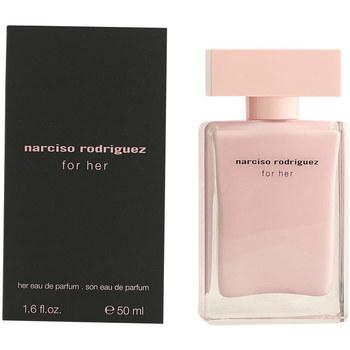 Narciso Rodriguez  Eau de parfum For Her Edp Zerstäuber