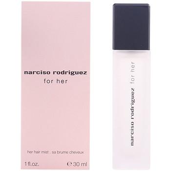Beauty Damen Eau de parfum  Narciso Rodriguez For Her Hair Mist