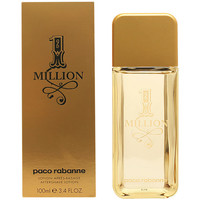 Beauty Herren After Shave & Rasurpflege  Paco Rabanne 1 Million After Shave  100 ml