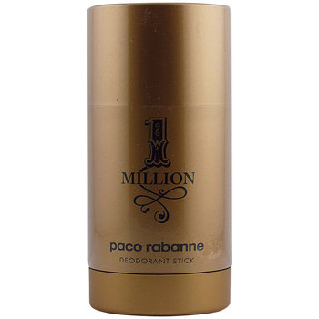 Beauty Herren Deodorant Paco Rabanne 1 Million Deo Stick 75 Gr 75 g