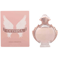 Beauty Damen Eau de parfum  Paco Rabanne Olympéa Edp Zerstäuber  80 ml