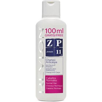 Beauty Shampoo Revlon Gran Consumo Zp11 Champú Anticaspa Cabellos Normales