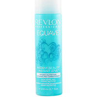 Beauty Spülung Revlon Equave Instant Detangling Conditioner  200 ml