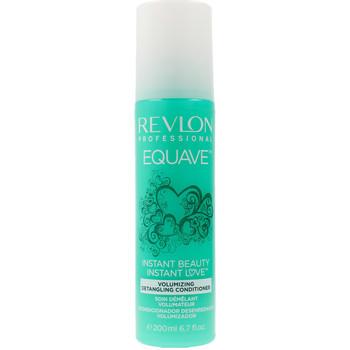 Revlon  Spülung Equave Volumizing Detangling Conditioner