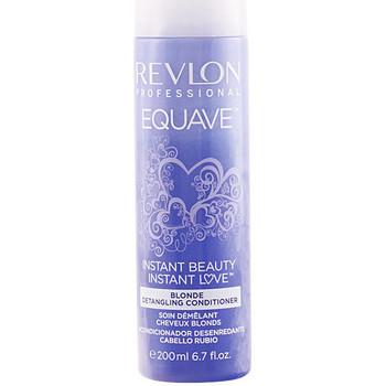 Revlon Professional Equave Blonde Detangling Leave-in-Treatment
