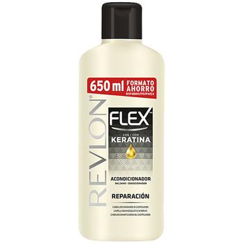 Beauty Spülung Revlon Gran Consumo Flex Keratin Conditioner Damaged Hair