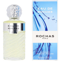 Beauty Damen Eau de toilette  Rochas Eau De  Edt Zerstäuber  100 ml