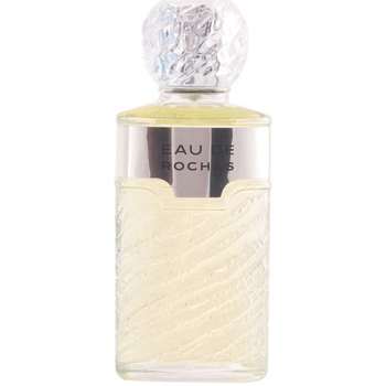 Beauty Damen Eau de toilette  Rochas Eau De  Edt Zerstäuber  50 ml