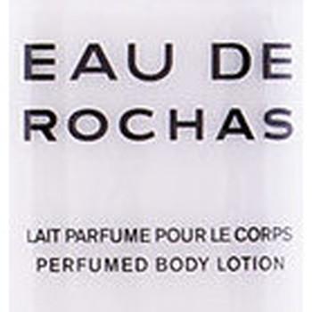 Beauty Damen pflegende Körperlotion Rochas Eau De  Körperlotion  500 ml