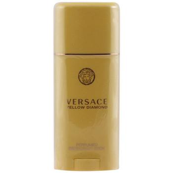 Versace  Deodorant Yellow Diamond Deo Stick 50 Gr