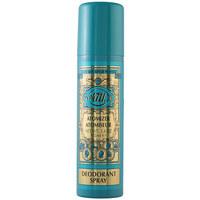 Beauty Deodorant 4711 Deo Zerstäuber  150 ml