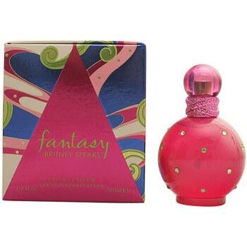 Beauty Damen Eau de parfum  Britney Spears Fantasy Edp Zerstäuber