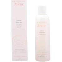 Beauty Gesichtsreiniger  Avene Avène Lotion Douceur Peaux Sèches Et Sensibles  200 ml